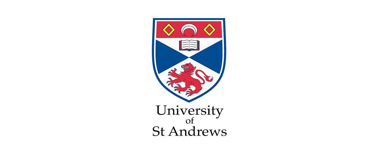 منحة للدراسات الجامعية والعليا في الولايات المتحدة