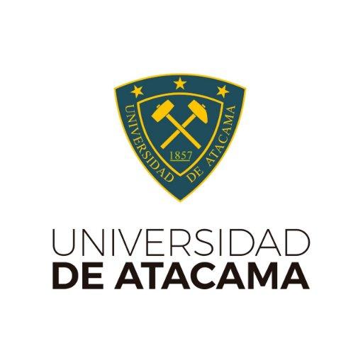 منحة لدراسة الدكتوراة في علوم الفلك بإسبانيا