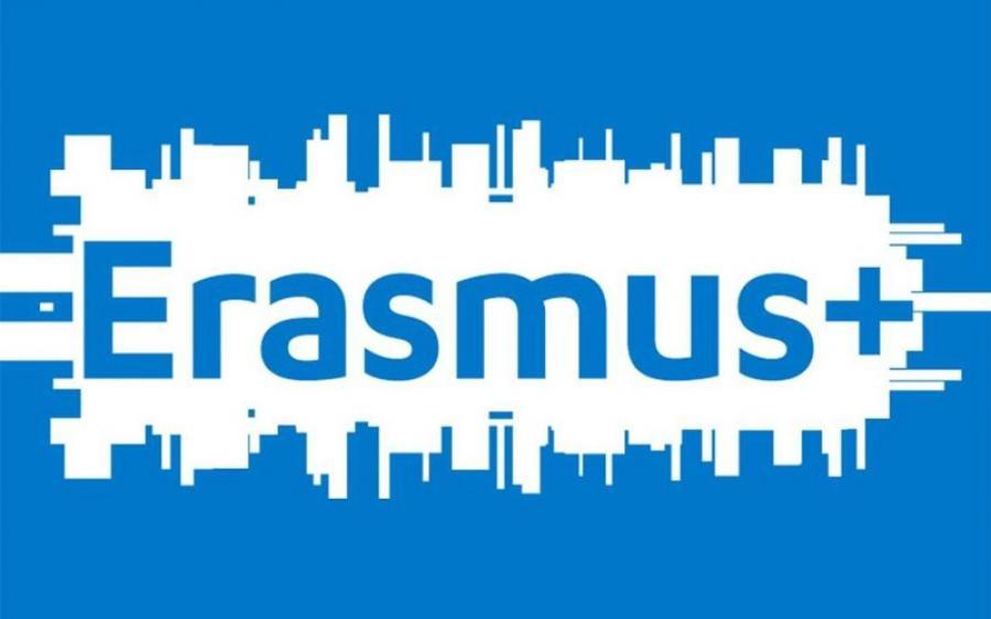الماجستير من مؤسسة Erasmus Mundus للهندسة