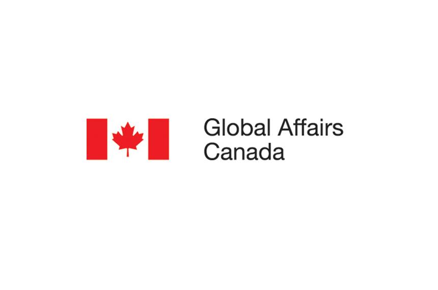 منح دراسية للطلاب الجامعيين والخريجين في كندا