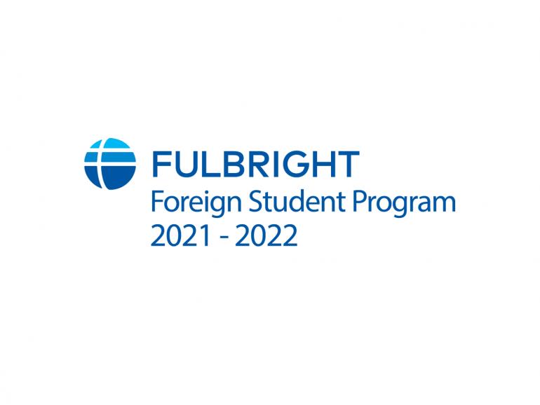 منح فولبرايت لطلاب الدراسات العليا الأردنيين