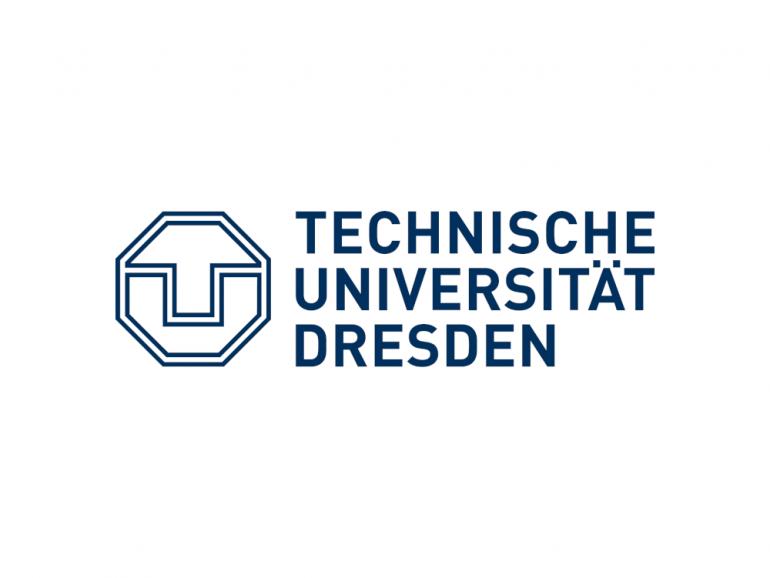 منح لدراسة الدكتوراه في ألمانيا