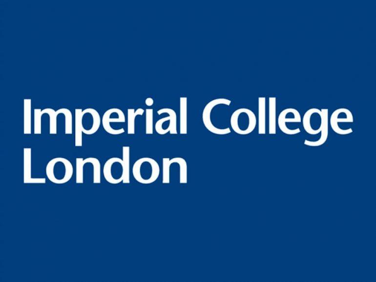 منح لدراسة الدكتوراه في لندن