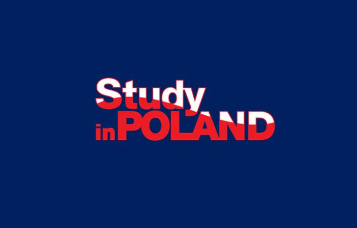 منحة لدراسة الماجيستير في بولندا