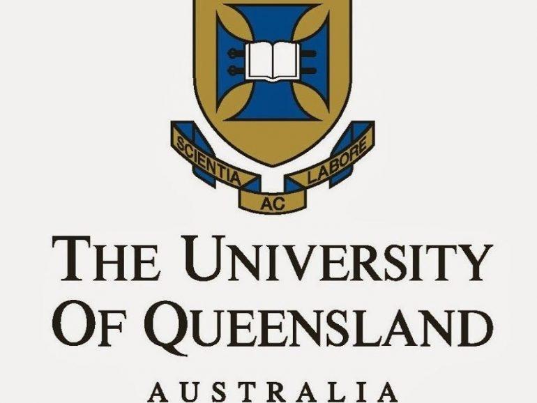 منحة لدراسة الدكتوراه في العلوم بأستراليا