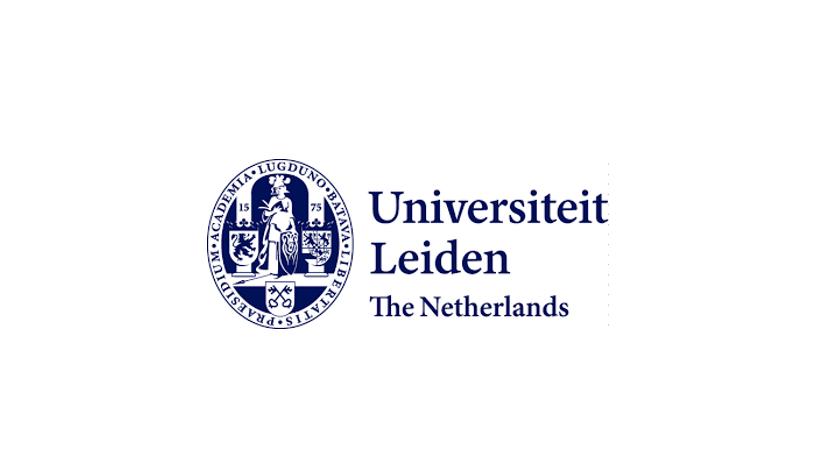 منح الدراسات العليا في هولندا