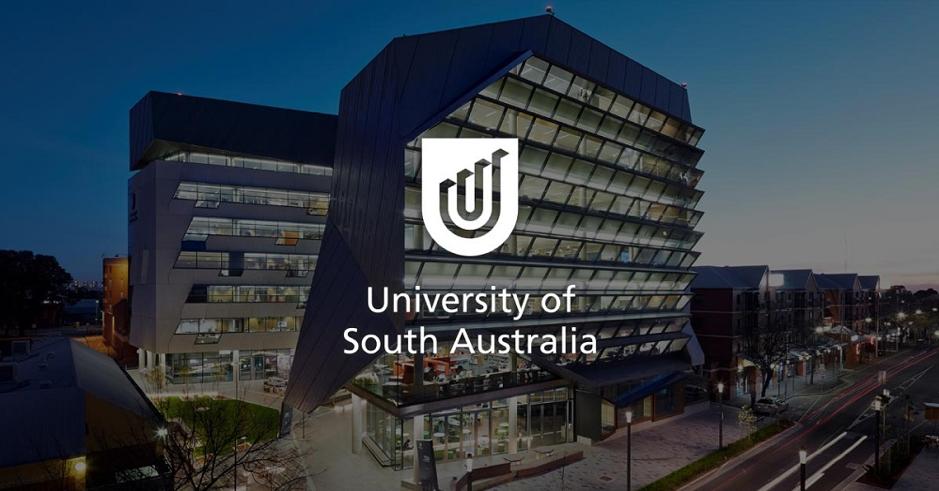 منحة لدراسة الدكتوراه في أستراليا