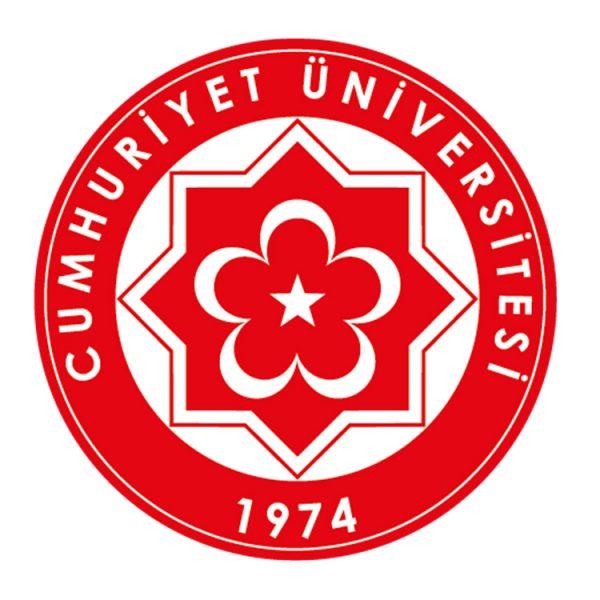 جامعة جمهوريات