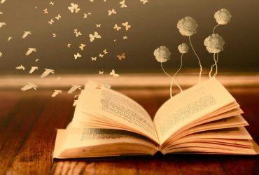 كيفية الاستفادة من القراءة قدر المستطاع