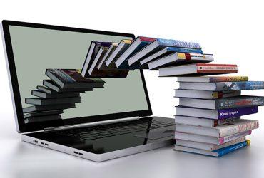 أبعاد استخدام التكنولوجيا في التعليم