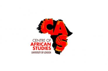 منح للدكتوراه للطلاب العرب الأفارقة في المملكة المتحدة