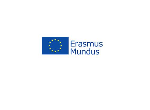 منح إيراسموس للدراسات العليا في إدارة الموارد المستدامة - Azim youth