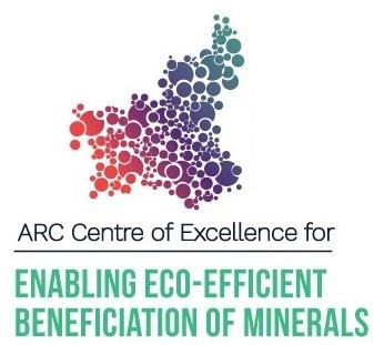 منحة الدكتوراه في مركز ARC في استراليا