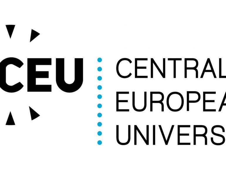 منحة (CEU) للدراسات العليا لعام 2021