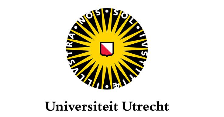 منحة للماجستير في القانون والاقتصاد بهولندا