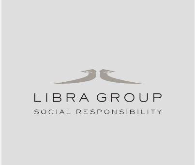 برنامج Libra للتدريب في الولايات المتحدة الأمريكية