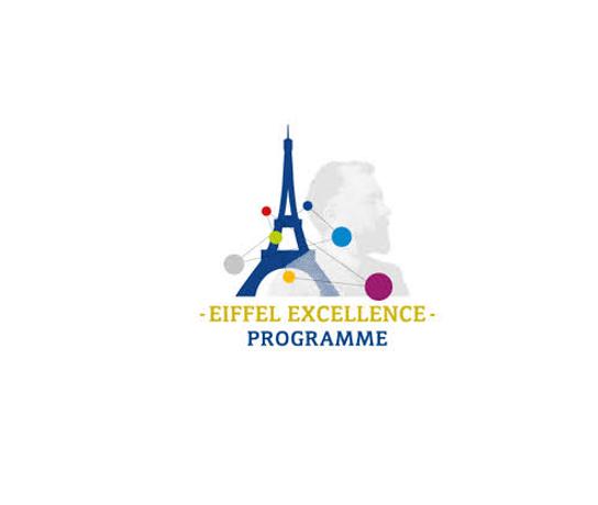 """برنامج منح """"إيفل"""" للدراسات العليا في فرنسا للطلاب الدوليين"""