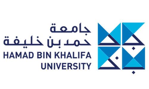 منحة جامعة حمد بن خليفة في قطر