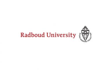 منحة الدراسات العليا رادبود للطلاب الدوليين في هولندا