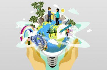 مفهوم التربية والتنمية المستدامة