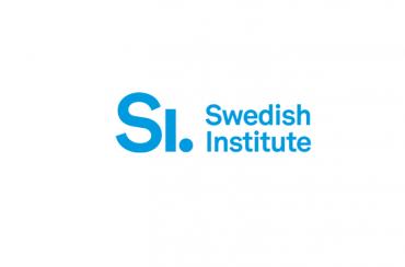 منح المعهد السويدي للمهنيين العالميين المتفوقين